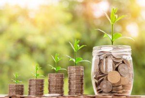 lån online billigt