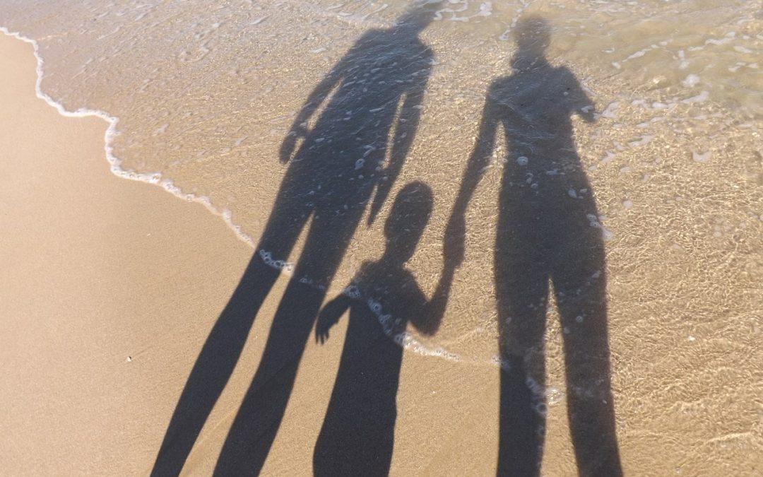 Guide til at skabe de rette rammer for en ferie med familien