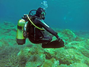 rejse_dykning_ferie_forsikring