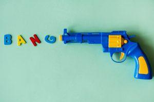Jagt_rejse_pistol