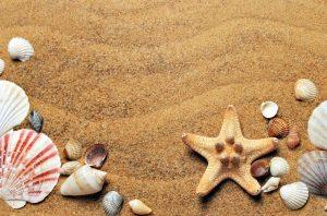 Rejse_ferie_strand