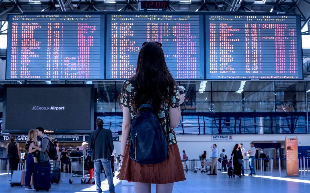 Rejse_virksomhed_kalibrering