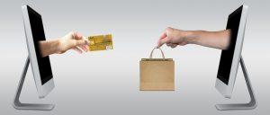 shop_online_prissammenligning