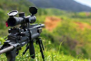 Jagt_pistol_riffel