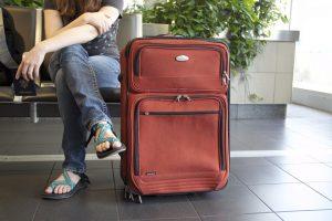 rejse_kuffert_lufthavn
