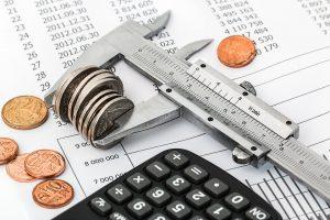 lån beregning