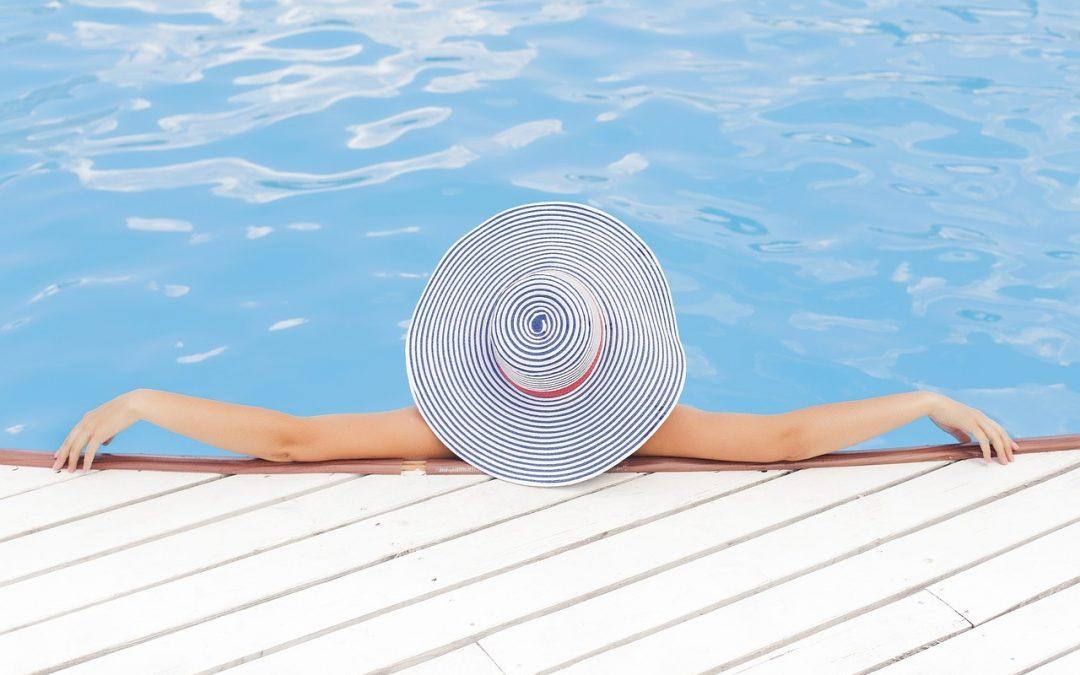 Få råd til ferien med et forbrugslån