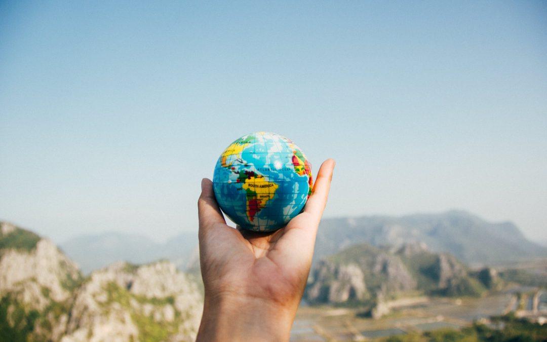 rejse_verden_rundt